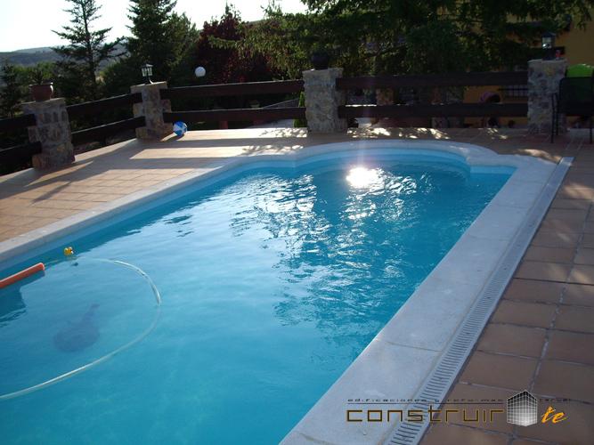 img piscina