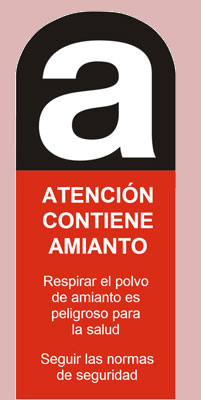 amiantobannervertical